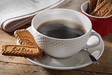 Load image into Gallery viewer, Lotus Biscoff - European Biscuit Cookies - 0.9 Ounce (20 Count) - 20 XL Two-Packs - non GMO Project Verified + Vegan 53613
