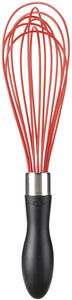 OXO Good Grips 11-Inch Better Silicone Balloon Whisk