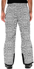 Load image into Gallery viewer, Arctix Men's Snow Sports Cargo Pants