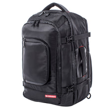 Load image into Gallery viewer, Swiss Mobility Convertible Backpack