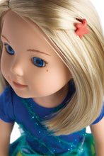 Load image into Gallery viewer, American Girl WellieWishers Camille Doll