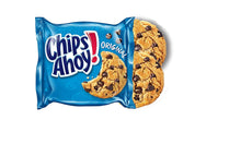 Load image into Gallery viewer, Nabisco Cookies Sweet Treats Variety Pack Cookies - with Oreo, Chips Ahoy, & Golden Oreo - 120 Snack Pack