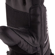 Load image into Gallery viewer, Roots 73 Goatskin Water-repellant Winter Gloves X-Small