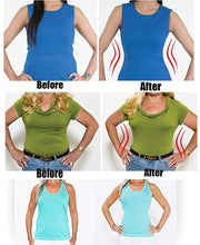 Load image into Gallery viewer, VENUZOR Waist Trainer Belt for Women - Waist Cincher Trimmer - Slimming Body Shaper Belt - Sport Girdle Belt (UP Graded)