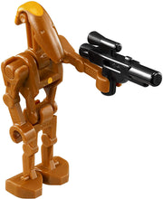 Load image into Gallery viewer, LEGO Star Wars AT-TE (Discontinued by manufacturer)