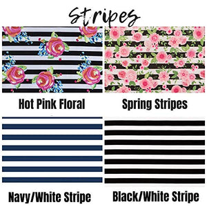 Little Tall Poppy Baby Car Seat and Stroller Strap Covers, Soft Seat Belt Pad, Carry Cushion, Infant Head Support Pink, Yellow, White, Black, Purple, Orange, Blue, Gold, Brown, Red, Green