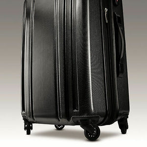 Samsonite Carbon 2 Carry-On Spinner - Luggage