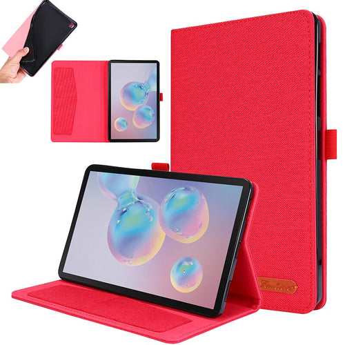 New Case for Samsung Galaxy Tab A 8.4 Inch 2020 SM-T307 SM-T307U with Card Pocket Stand Case For Galaxy Tab A 8.4 2020 Verison