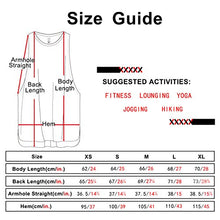 Load image into Gallery viewer, icyzone Workout Tank Tops for Women - Running Muscle Tank Sport Exercise Gym Yoga Tops Running Muscle Tanks(Pack of 3) (XS, Army/Charcoal/Pink) Tk16-A/C/P-XS X-Small