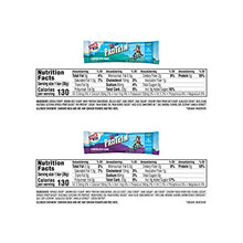 Load image into Gallery viewer, Clif Bar Clif Kid ZBAR, ZBAR Filled, ZBAR Protein & ZFruit - Organic Granola Bars - Variety Pack (16 Count) (Assortment/Flavors May Vary) 160368