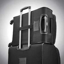 Load image into Gallery viewer, Samsonite StackItTM Plus 2 Piece Set - Luggage
