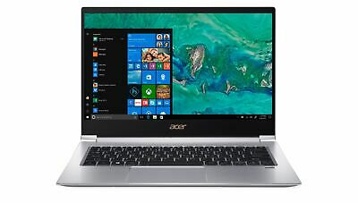 Acer Swift 3 SF314-55-58P9 Laptop Intel Core i5 8GB RAM 256GB SSD