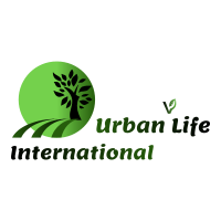 Urban Life International