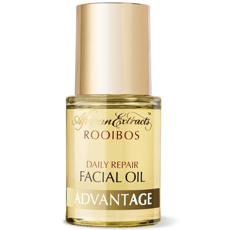 Daily Repair Facial Oil (V)
