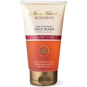 Deep Cleansing Face Wash (V)
