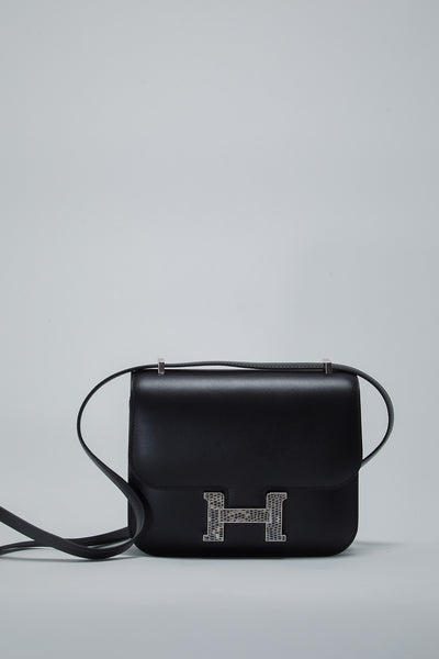 Constance Touch Hermes Bag