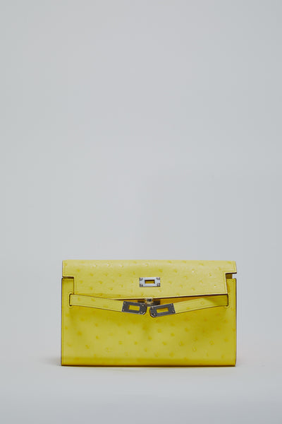 kelly hermes bag