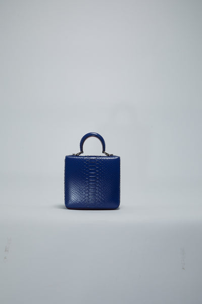 mini square F suvimol bag