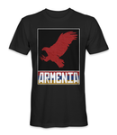 Armenia country t-shirt