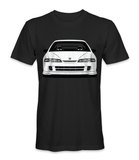 Acura integra ITR t-shirt