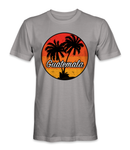 Guatemala country t-shirt