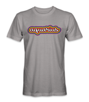 Aquarius horoscope t-shirt