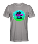 Jamaica country t-shirt