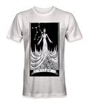 Virgo horoscope t-shirt
