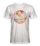 Egypt country t-shirt