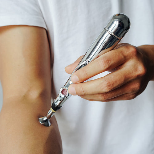 2019 Model Electronic Acupuncture Pen