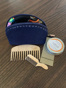 Beardy Boys Kit - Small