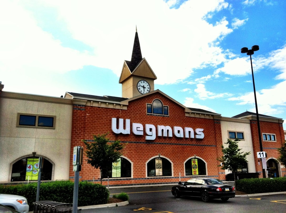 What's the Best Coffee at Wegmans? (And Worst!) | JayArr Coffee
