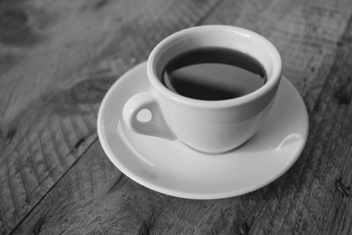 What's the Difference Between Americano and Black Coffee? | JayArr Coffee