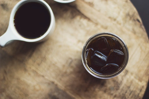 Guide to Making the Best Water for Coffee - Epsom Salt and