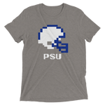 Penn State Tecmo Bowl - JayArr Threads