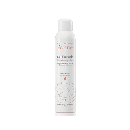 Avene Acqua Termale Spray 300Ml - Lattebebeonline.com