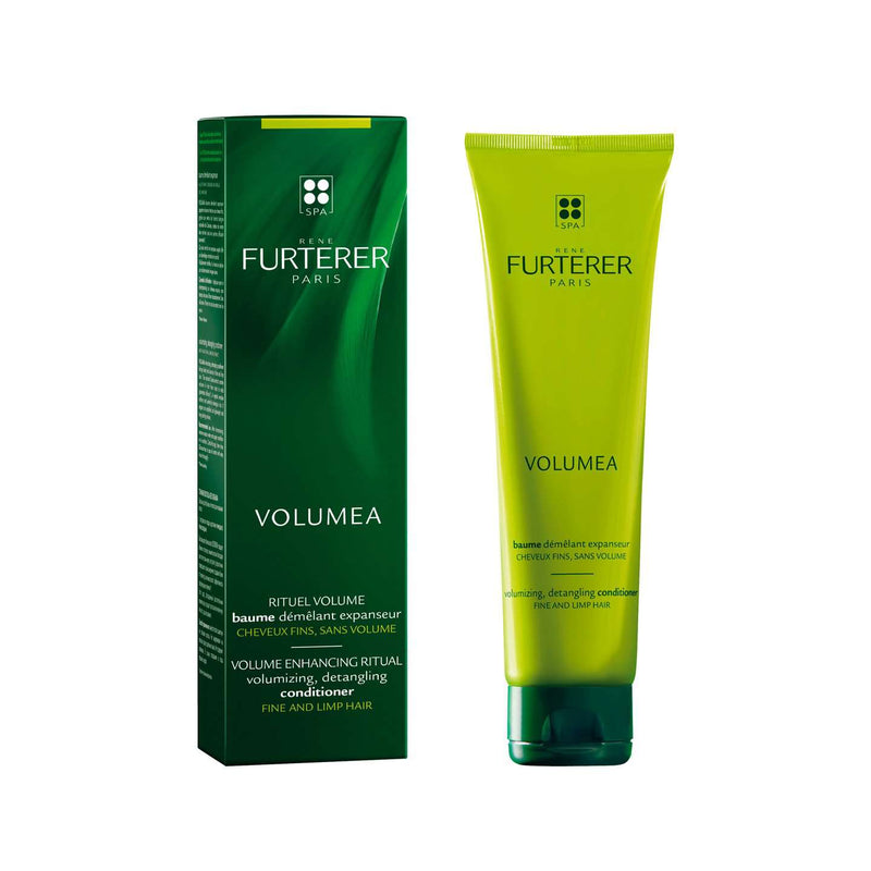 Furterer Volumea Balsamo Volumizzante 150Ml - Lattebebe online
