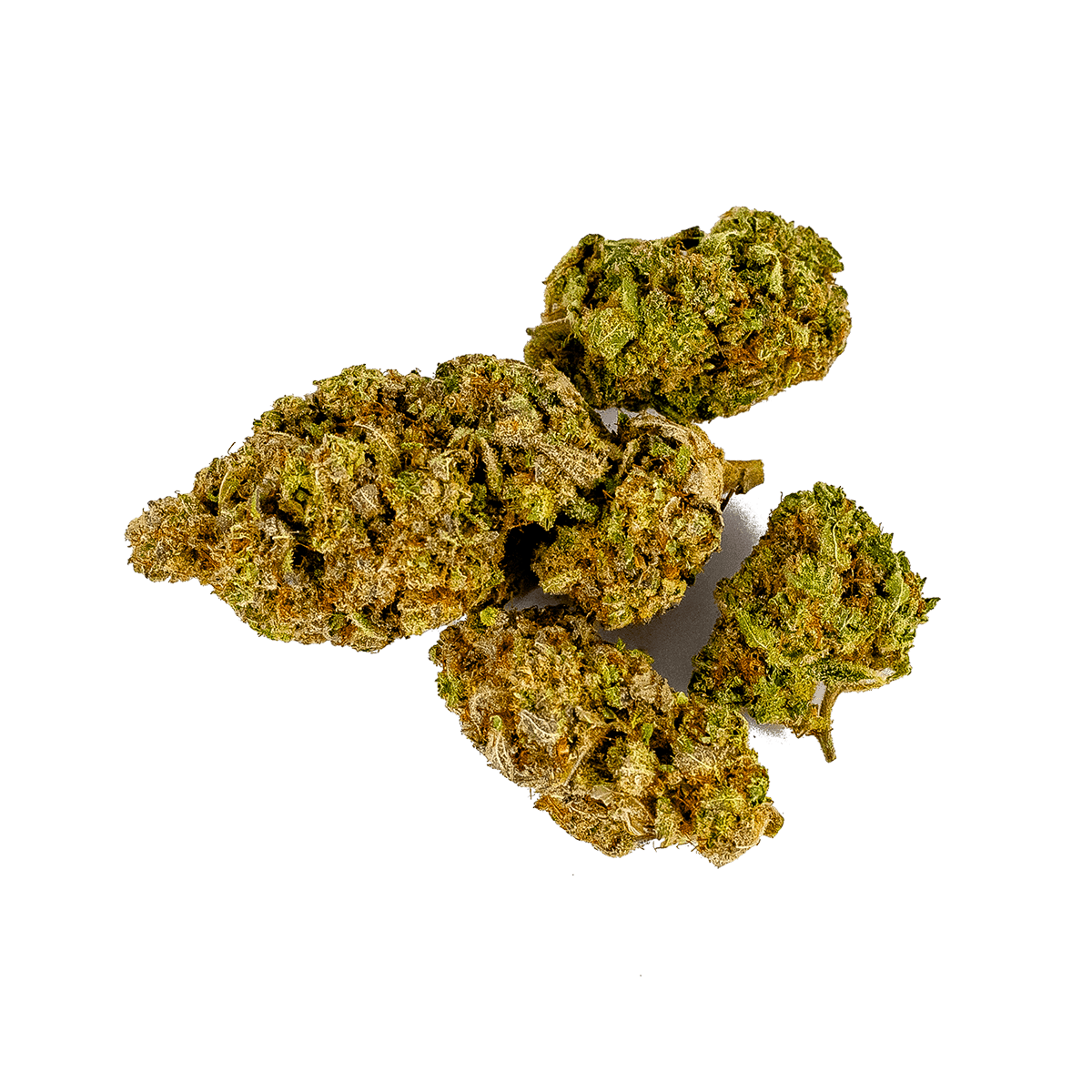 Viweedy Purple Haze Indoor - Viweedy CBD Store
