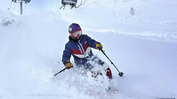 Ski Suit Waterproofing and Breathability Guide