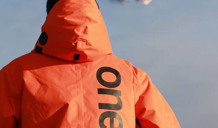 Oneskee and RECCO® – keeping you safe on the slopes