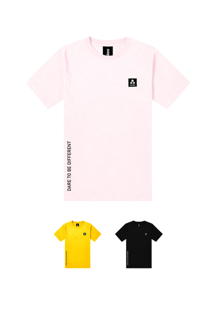 Essentials - T shirts