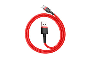 Android UBS Charging Cable