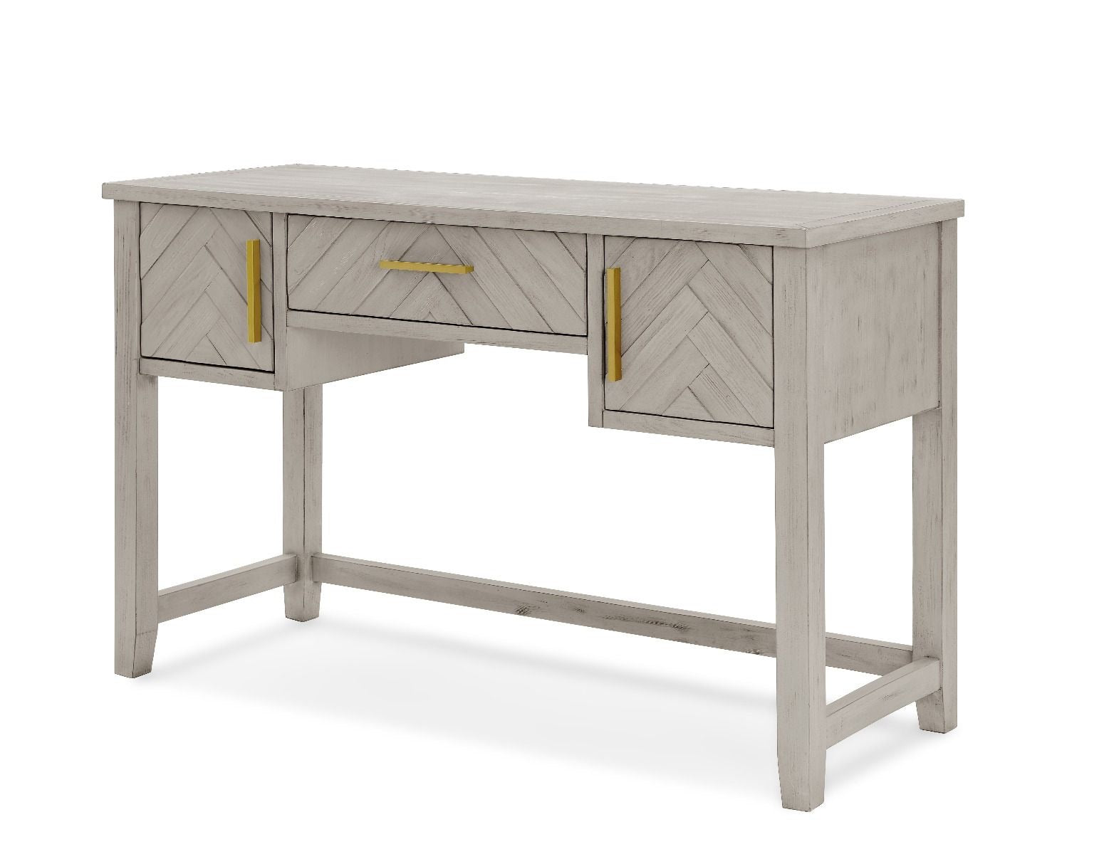 Athens Dressing Table