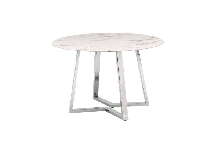 Sorrento Circular Dining Table