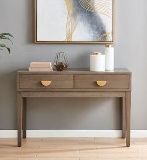 Valenza Console Table