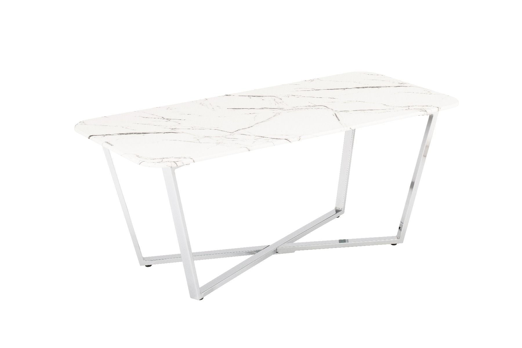 Sorrento Coffee Table