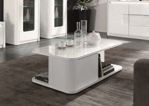 Bellini Coffee Table