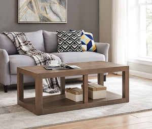 Valenza Coffee Table
