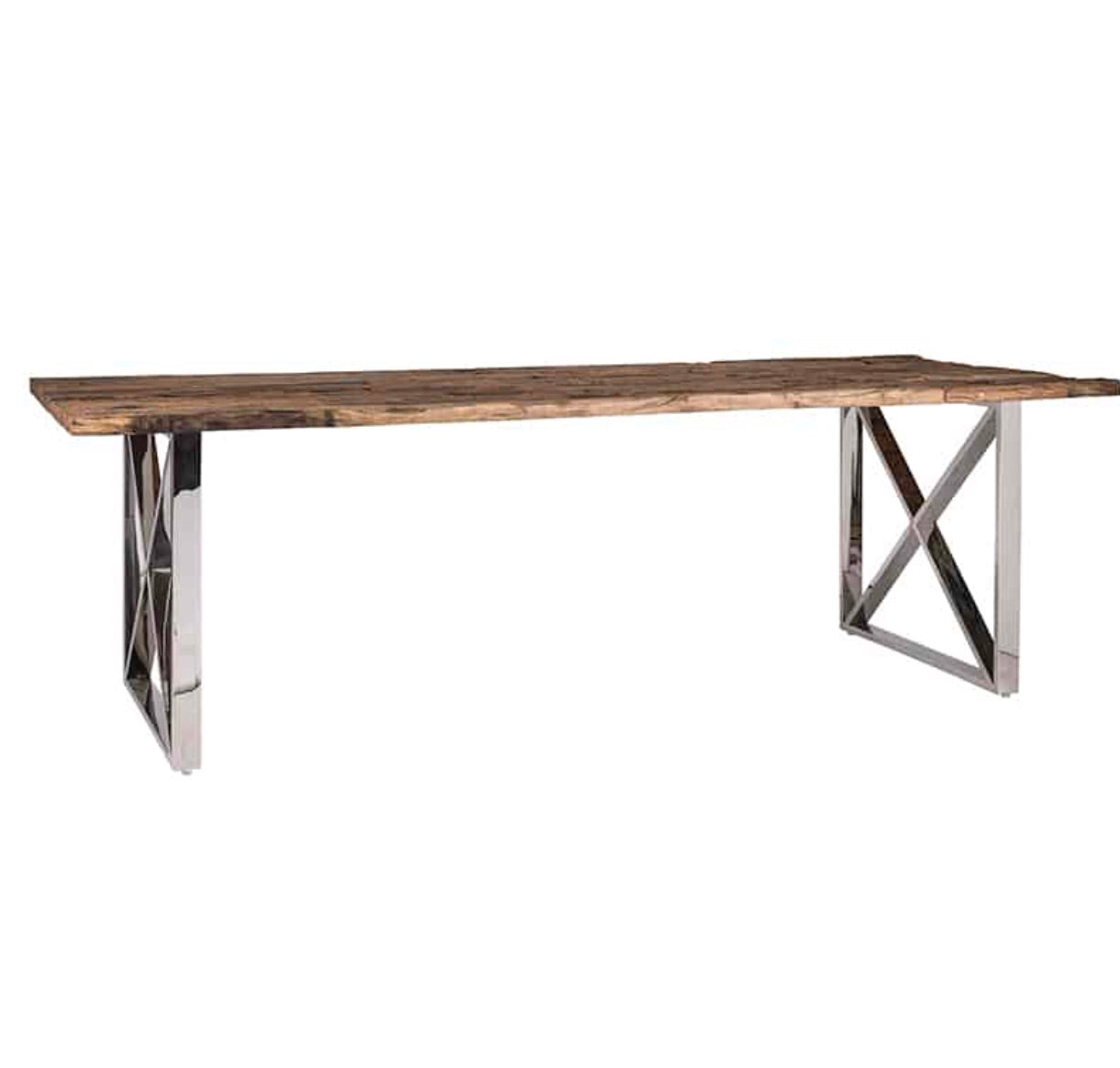 Hampshire Rectangle Dining Table