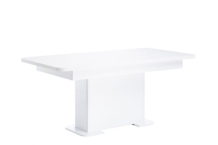 Bellini Extending Dining Table